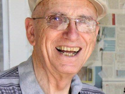古列爾莫.庫爾蒂(Guglielmo Curti )