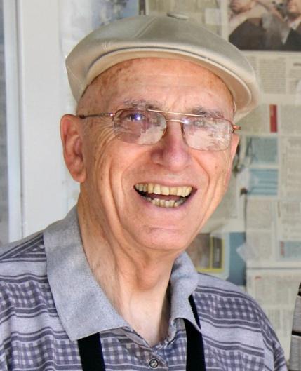 Guglielmo Curti