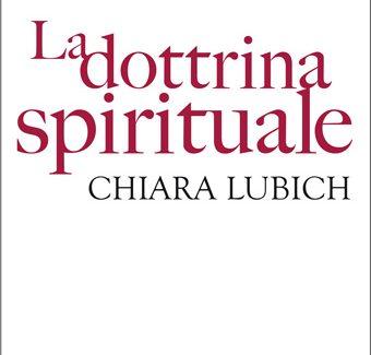 La dottrina spirituale