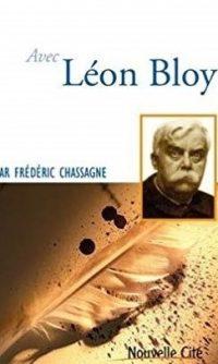 Prier 15 Jours avec Leon Bloy