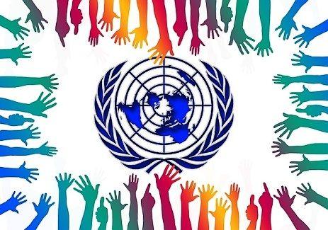 Welttag der indigenen Völker