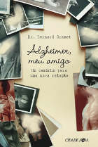 Alzheimer, meu amigo