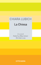 """La Chiesa"""