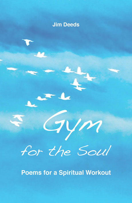 Gym for the Soul