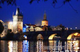 Miteinander für Europa 2018 in Prag