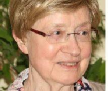 Ginette Hoffmann