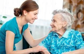 Anziani, radici di ogni popolo
