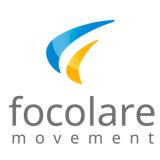 Mouvement des Focolari