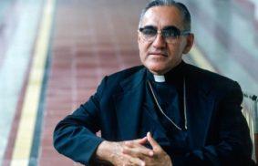 Il vescovo degli ultimi