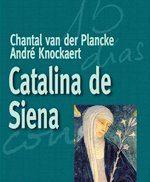 Catalina de Siena [Nº 48]