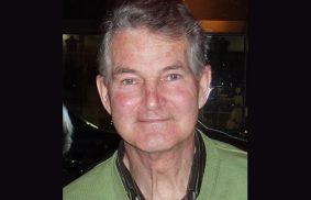 Ray Murphy
