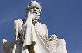Der Wert der Philosophie