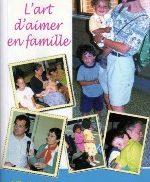 L'Art d'aimer en famille