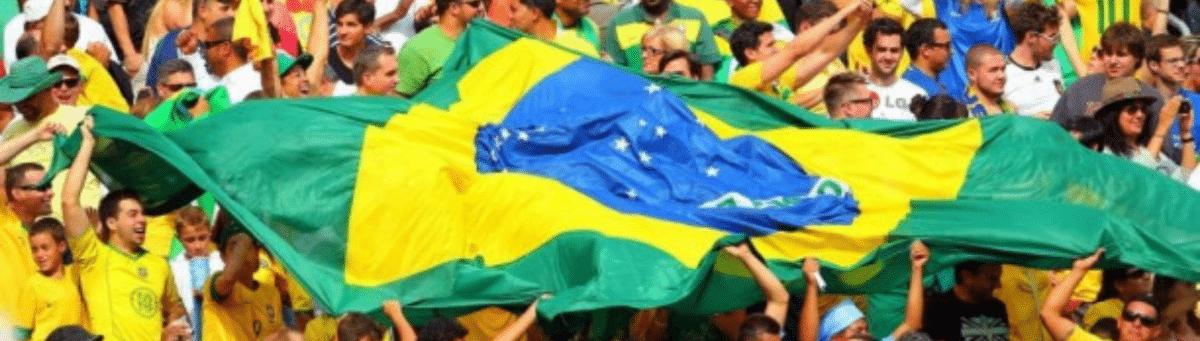 Movimento dos Focolares Brasil, para além da polarização político-ideológica/1