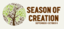 season of creation 2017