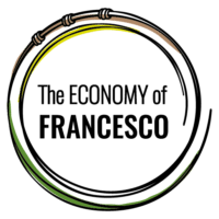 logo economy of Francesco