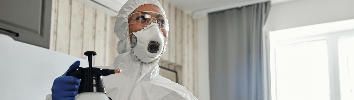CONGO – Es posible derrotar una epidemia