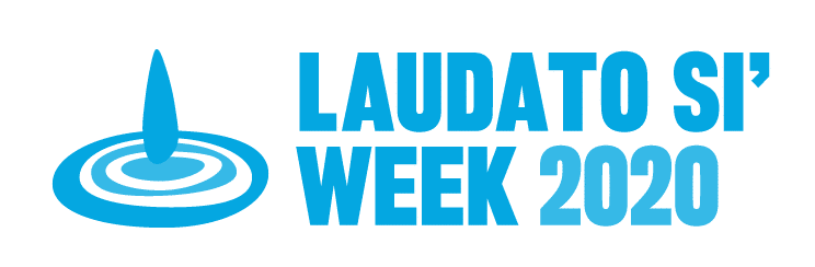 Laudato Si week to mark the fifth anniversary of the Pope's encyclical