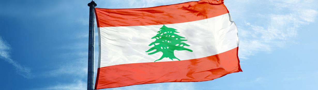 «Mon Liban», une initiative des jeunes à Beyrouth