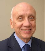 Giancarlo Faletti