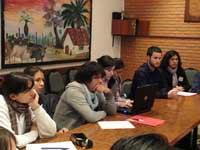 """Argentina, prima """"Summer School"""" Economia di Comunione"""
