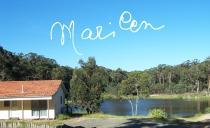 """Marilen"" Centre for Unity – Oceania"
