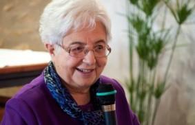 Spagna: visita di Maria Voce