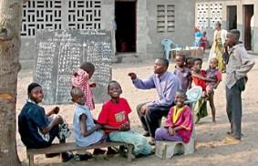 『為合一而行動』(AMU)組織成立銀禧紀念