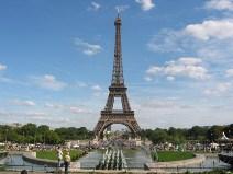 巴黎:『外邦人庭院』(Cortile dei Gentili)揭幕