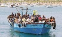 蘭佩杜薩島(Lampedusa)和衷共濟的經驗