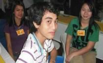 菲律賓的媒體與對談:記者受到生命的威脅