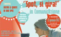 雷西亞(Brescia):『廣告,開鏡!』計劃