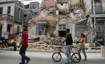 敘利亞和古巴:我們和你們在一起