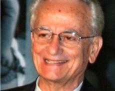 禮諾•達爾米神父(Don Lino D'Armi)