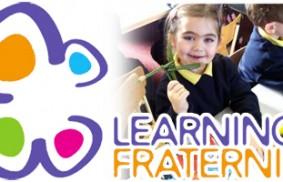 『學習手足情誼』:北愛爾蘭的學校