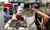 緊急救援菲律賓(2)