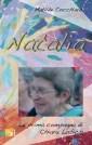 一部有關藍德雅•達拉皮格拉(Natalia Dallapiccola)的傳記