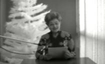 盧嘉勒:1973年,瑪利亞的事業成立30周年