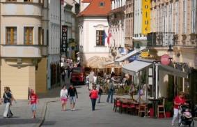 斯洛伐克:一位年輕神父的挑戰
