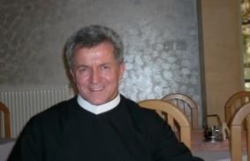 波蘭:一位修會人士的見證