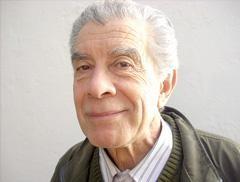 阿丹·卡代拉拉(Adán Calderara)