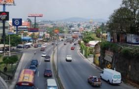 瓜地馬拉共融經濟:公司已變成一個家