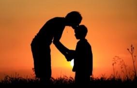 從一個無信仰者的視角看慈悲