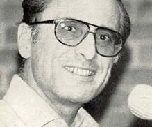 維塔連諾·布勒迪(Vitaliano Bulletti維塔(Vita))