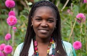 剛果:青年對和平的承諾
