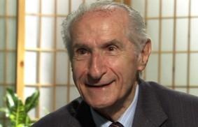 佐爾祖·馬克提(Giorgio Marchetti) 費迪(Fede))