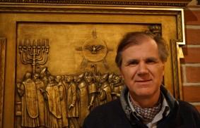 從無神論到信仰:一位改革宗教會牧師的經驗