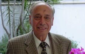 艾佐奧(Jorge Affanni)