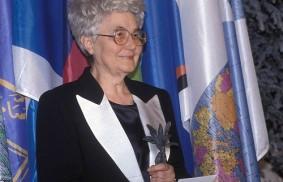 聯合國教科文組織 (UNESCO) 二十年後「重新塑造和平」