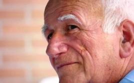 意大利:一個經歷中出現的衆多容貌